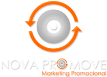 Nova Promove - Marketing Promocional